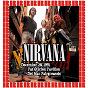 Album Pat o'brien pavilion, del mar, ca. december 28, 1991 (hd remastered edition) de Nirvana
