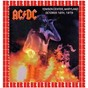 Album Towson center, maryland, 1979 (hd remastered edition) de AC/DC