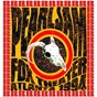 Album Fox theater, atlanta, april 3rd, 1994 (HD remastered edition) de Pearl Jam