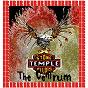 Album The centrum worcester, massachusetts, usa. august 22nd, 1994 (hd remastered edition) de Stone Temple Pilots