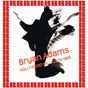 Album The palladium, los angeles, 1985 (HD remastered edition) de Bryan Adams