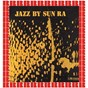 Album Jazz by sun ra (HD remastered edition) de Ra Sun
