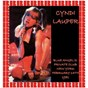 Album Blue angel private's club, new york, 1981 (hd remastered edition) de Cyndi Lauper