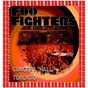 Album Concert hall, toronto, 1996 (hd remastered edition) de Foo Fighters