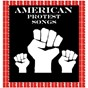 Compilation Protest! american protest songs 1928-1953 (HD remastered edition) avec Ernest V. Stoneman & His Dixie Mountaineers / The Sons of the Pioneers / Texas Jim Robertson / Lee Hayes / Bessie Smith...