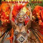 Compilation Compilation carnival 2018 (anthems) avec Lady Lu / Los Latinos / Luca Todesco, Peppe Alberti / Antonio Pilloni / Frystal DJ, Rox...