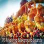 Album 70 resolving background sounds de Zen Music Garden