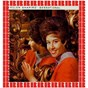 Album Sensational (hd remastered edition) de Helen Shapiro