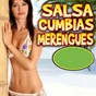 Compilation Merenguecumbia & salsa avec Sergio Vargas / Cumbia Mix / Lisandro Meza / Los Melódicos / Banda Blanca...