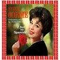 Album I feel so spanish (hd remastered edition) de Eydie Gormé