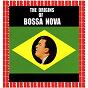 Album The origins of bossa nova (HD remastered edition) de Carmen Miranda, João Gilberto & Enoch Light & His Orchestra