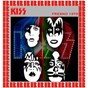 Album Selland arena, fresno, ca. november 27th, 1979 (hd remastered edition) de Kiss