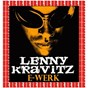 Album E-werk (cologne, germany, october 7th 1995) (HD remastered edition) de Lenny Kravitz