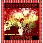 Album Family dog at the great highway, san francisco, ca. june 13th, 1969 (HD remastered edition) de Jefferson Airplane