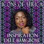 Album Inspiration de Dele Bamgboye