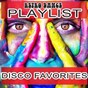 Compilation Retro dance playlist disco favorites avec Heatwave / A Taste of Honey / Thelma Houston / The Brothers Johnson / Carl Carlton...