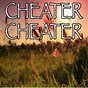 Album Cheater cheater - tribute to joey and rory de 2017 Billboard Masters