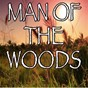 Album Man of the woods - tribute to justin timberlake de 2017 Billboard Masters