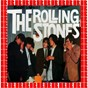 Album The rolling stones bbc radio sessions 1963-65 (hd remastered edition) de The Rolling Stones