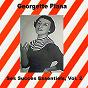 Album Georgette Plana - Ses Succès Essentiels, Vol. 2 de Georgette Plana