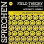 Album The acid party de Field Theory