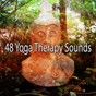Album 48 Yoga Therapy Sounds de Yoga Namaste