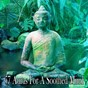 Album 57 auras for a soothed mind de Asian Zen Spa Music Meditation