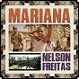 Album Mariana de Nelson Freitas