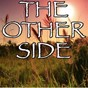 Album The otherside (other side) - tribute to red rising sun de 2017 Billboard Masters