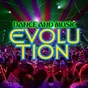 """Compilation Playlist - dance and music evolution (five decades (20's; 30's; 40's; 50's; 60's years)) avec Paul Whiteman / Benny Goodman / Glenn Miller / Elvis Presley """"The King"""" / Sly & the Family Stone"""
