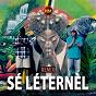Album Sé léternèl (feat. da skeaz) (remix) de Nmdeal