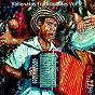 Compilation Vallenatos Tradicionales Vol 2 avec Rafaël Orozco / Poncho Zuleta / Jorge Oñatey Alvaro Lopez / Jean Carlos Centeno / Diomedes Diaz Poncho Zuleta Y Beto Zabaleta Ivan Zuleta...