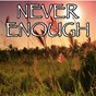 Album Never enough (reprise) - tribute to loren allred de 2017 Billboard Masters