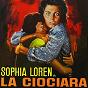 """Album Ma dio addò sta (from """"la ciociara"""" original soundtrack) de Sofia Loren"""