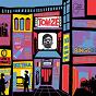 Album Grande liquidação (deluxe version) de Tom Zé