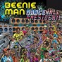 Album Dancehall President de Beenie Man