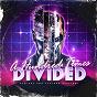Album A hundred times de Divided