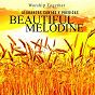 Album Beautiful melodine de Worship Together