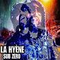 Album Sub zero de La Hyène