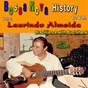 Album Bossa nova history, vol. 3 (24 success) de Laurindo Almeida