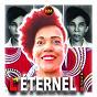 Album Éternel (passé) de Nmdeal