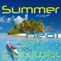 Compilation Summer heat avec Deniece Williams / France Joli / Ambrosia / Odyssey / Bobby Kimbal...