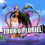 Compilation Zouk ô pluriel 2018 avec J'lisard / Alain Dintimil / Dave / Vanessa Celestine / Yves Alan...