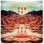 Album South by west de Pampa Folks