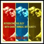 Album Introducing Paul Bley (With Charlie Mingus, Art Blakey) de Paul Bley