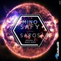 Album Saros de Mino Safy