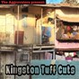 Compilation Kingston tuff cuts avec K C White / Big Youth / The Charmers / Jimmy London / Bob Andy...