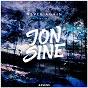 Album Never again (feat. WXLL) de Jon Sine