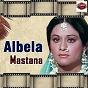 Compilation Albela mastana avec Kishore Kumar / Krishna Kalle / Mahendra Kapoor / Usha Mangeshkar, Mahendra Kapoor / Mahendra Kapoor, Kishore Kumar...