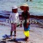 Album Fun for kids de Nursery Rhymes